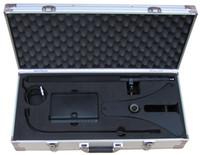 Wholesale 7 Inch M Monopod Waterproof P HD Mini Under Vehicle Inspection Camera DVR Syetem Multifunctional HD Detector H2D
