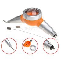 Wholesale Dental Water ANTI return Hygiene Luxury Air Polisher Prophy Tooth Polisher H