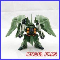 bb assembly - QY SD Gundam Unicorn BB SD BB Kshatriya assembly model order lt no tracking