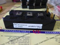 Wholesale PM150DSA120 new and original Good quality with best service Order can be placed directly