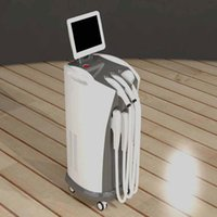 Wholesale 808nm Diode Laser Hair Removal Machine