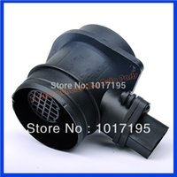 air flow meter car - Car Mass Air Flow Meter MAF Sensor for VW Audi Skoda