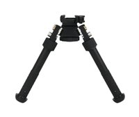 Wholesale hot sale BT10 LW17 Atlas Adjustable Bipod Mount Directly To Any Style Picatinny Rail for hunting gun CL17