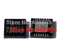 Wholesale 20pcs can t power turn on fix part for macbook pro A1278 M97 U7000 usb power charging charger ic i6258A