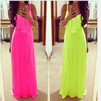 Cheap Casual Dresses bodysuit Best Bodycon Dresses Summer chiffon dress
