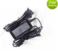 acer acer notebook - Laptop Replacement AC Adapter Power Supply for Acer Universal Aspire One Chromebook Notebook V x x W W W