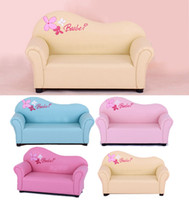 sectional sofa - 2015 new modern corner fabric sectional sofa with ottoman leisure chair living room furniture