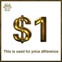 Wholesale Product used for price difference