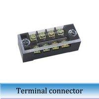 Wholesale 20pcs Terminal connector plate current of A bit
