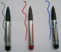 Wholesale Multicolor Marker pen Bullet head Marker pen YIWU