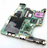 Wholesale 461069 Laptop motherboard For DV9000 DV9500 dv9700 Series Mainboard non integrated PM965 all fuctions good work
