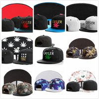 apparel snaps - Fashion Adjustable Bone Men Women Hip hop sport basketball Snapback hats Snap back Baseball Caps apparel accessories