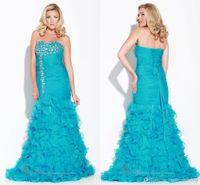 Cheap formal dresses Best evening dresses