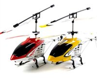acceleration radio - MOQ cm channels gyro radio control helicopter with acceleration function and LED flashing light LH109