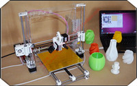 Cheap 3D printer Best 3D