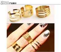 Cheap Ring Best Gold Ring