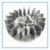Wholesale 47cc cc stroke air cooling engine magnetic flywheel Factory Directly