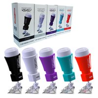 Cheap Youcups Hand Free Tight Super Soft Male Masturbation Cup For Men