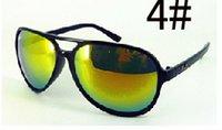 Wholesale New Brand designer Fashion Sunglasses For Men and Women UV400 Sport Vintage Sun glasses Brand New Vintage Sunglasses FOR MEN