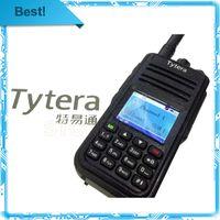 best way shipping - Original DMR Digital Yytera TYT MD Walkie Talkie Channels MHZ MD380 best two way radio