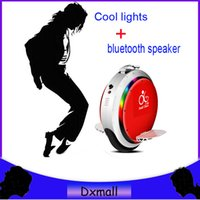 lovers gifts - Newest X6 and M1 wheelbarrow electric unicycle scooter the best gift for friends lovers family kids