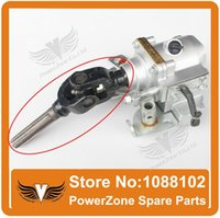 aprilia gear - ATV Reverse Gear Box Assy Drive By Shaft Reverse Gear Transfer Case Fit cc cc cc ATV Quad Reverse Part order lt no tr