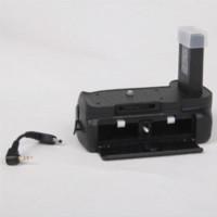 Wholesale Battery Grip Packer for Nikon D5100 D5200 D5300 Caremas Battery Grips Cheap Battery Grips