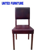 chiavari chair - stackable napoleon tiffiny chairs Banquet Chiavari Chair Stacking Wood tiffiny Chair Supplier metal Chiavari dining Chair