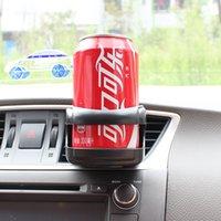 automotive outlet - Automotive Beverage Rack Outlet Drink Holder Beverage Rack
