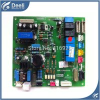 Wholesale tested for Haier air conditioning computer board KR W BP VC571015 board on sale