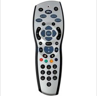 Wholesale SKY V9 SKY HD remote control for sky hd tv sky set top box with best quality
