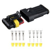 Cheap connector rca Best car bluetooth connector