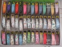 Décoration Tissu Ruban washi masquage ruban auto-adhésif de style Janpan tissu de fleur de bande bricolage