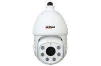 Wholesale Dahua CCTV Camera Infrared medium speed ball DH SD6423C G times zoom camera monitoring cameras