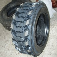tyres china - truck tire on sale Tubeless Skidsteer Tyre Made in China with Low Price