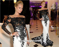 Cheap Prom Dresses Best Custom Dresses