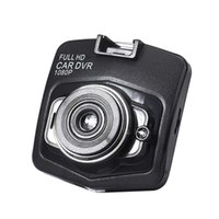 Cheap Car DVR Best DVR