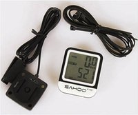 backgrounds codes - E0126 Bicycle Code Table with Wired Background Light Multifunctional Waterproof Bike Odometer Speedometer