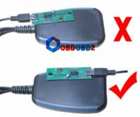 auto daf - DHL Free ADBLUE Auto Truck Remove Interface AD Blue Emulator Module Tool IN DAF MB MAN SCANIA IVECO VOLVO RENAULT M47199