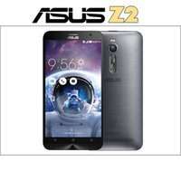 Android asus - Original ZenFone Z3580 Quad Core GHZ Phone RAM GB ROM GB Inch IPS MP Camera NFC G LTE Smartphones