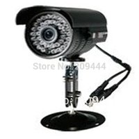 Wholesale Home CH H HDMI H CCTV vidro DVR TVL outdoor Day Night Weatherproof Security Camera Video System DVR kit