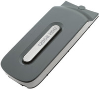 Wholesale New hdd gb Hard Drive Disk For XBOX FAT GB hdd gb replacement In stock