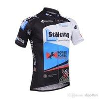 Wholesale cycling jerseys kids cycling jerseys Bike Suit stolting cycling jersey cycling wear shorts Bib Pants cycling jerseys ireland C00S