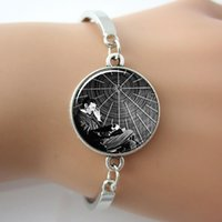 inspirational jewelry - Nikola Tesla Bracelet Famous Inventor Inspirational Bangle Man Jewelry New Arrive Bracelet For MEN Net Fahsion