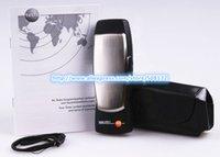 Wholesale Testo Digital Vane Anemometer Air Speed Velocity Temperature Meter Tester