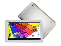 Cheap tablet phone Best card tablet