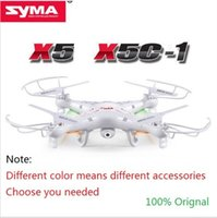 best syma helicopter - Best Price Seller Original Syma x5c Upgrade X5C CH Axis Remote Control RC Helicopter Quadcopter Drone With Camera