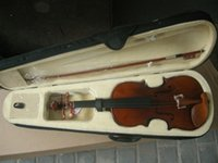 Wholesale Classic Violin With Case