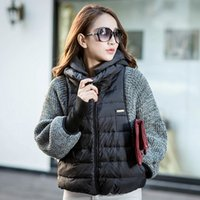 b wool coat - 2016 New Fashion Female Women s Winter Coat Jacket Sleeve Wool Knit Splicing Bat Sleeve Cape Short Female Jacket B