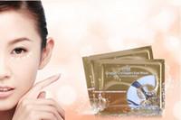 best collagen eye mask - Best Price pairs Anti Wrinkle Gel Collagen Under Eye Patches Pad Mask Bag Dark Circle